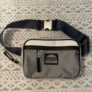Marc Jacobs Belt Bag